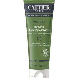 CATTIER balsamo aftershave