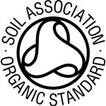 CERTIFICADOS. Soil_Association_symbol