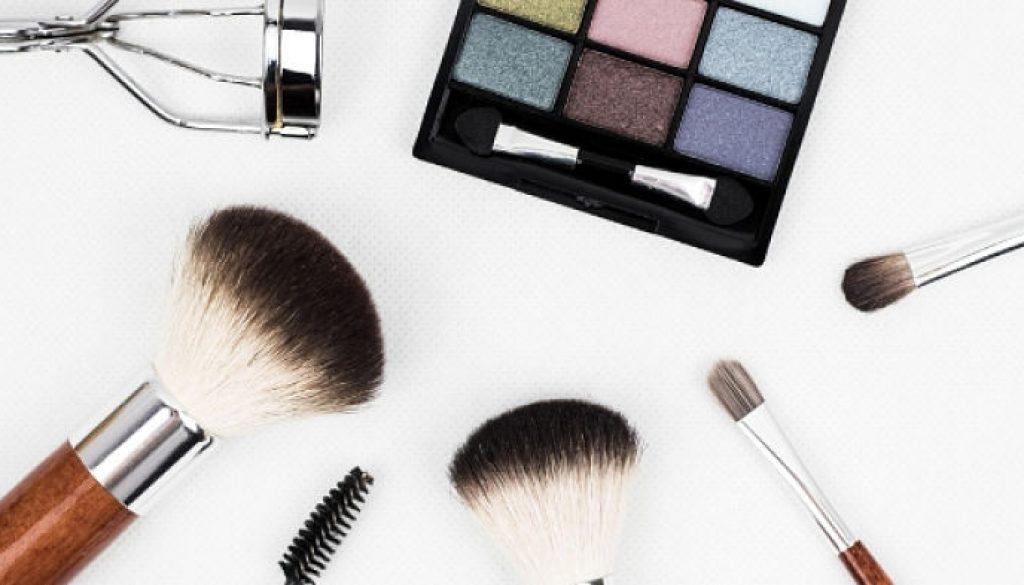 portada maquillaje ecológico